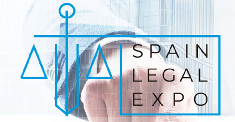 PROLUCO participará en la SPAIN LEGAL EXPO 2020